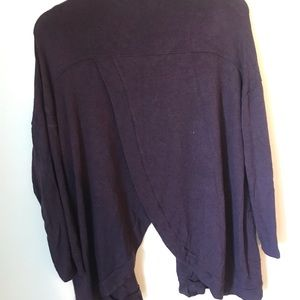 American Eagle Outfitters Sweaters - American Eagle Open Cardigan